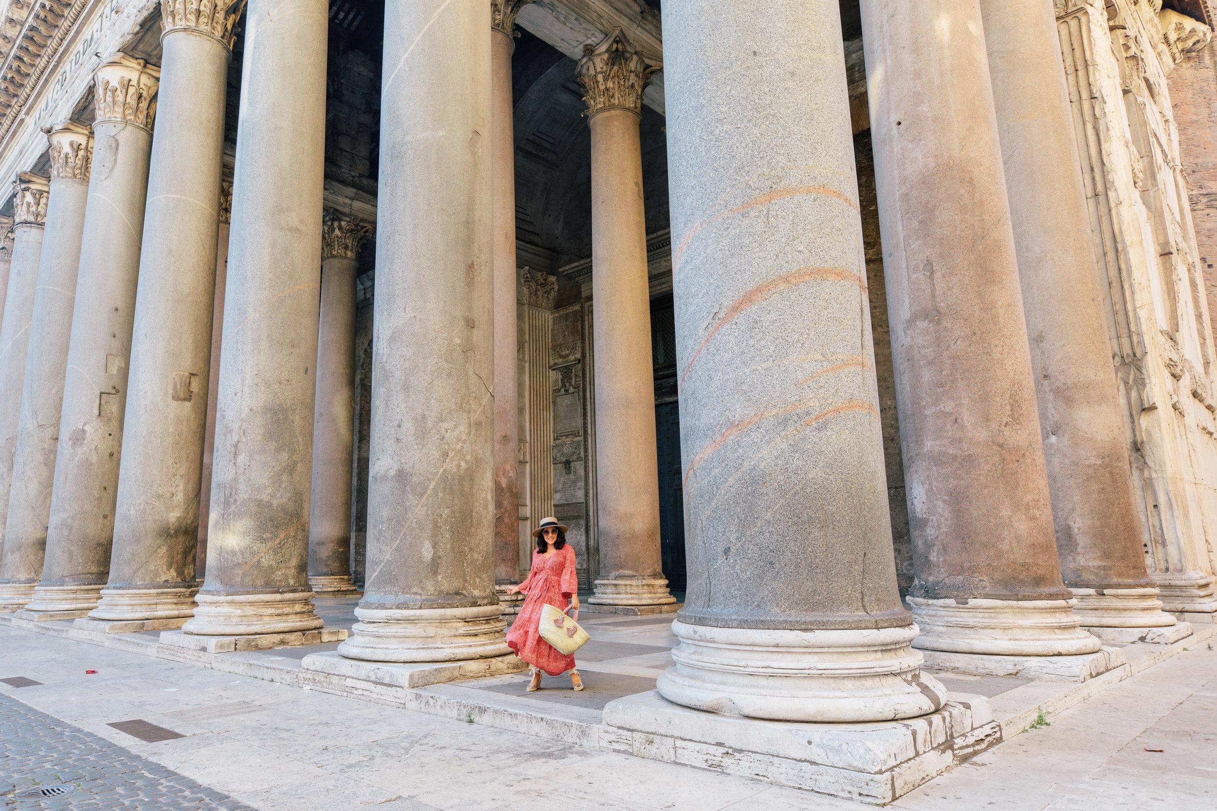 rome-5832.jpg