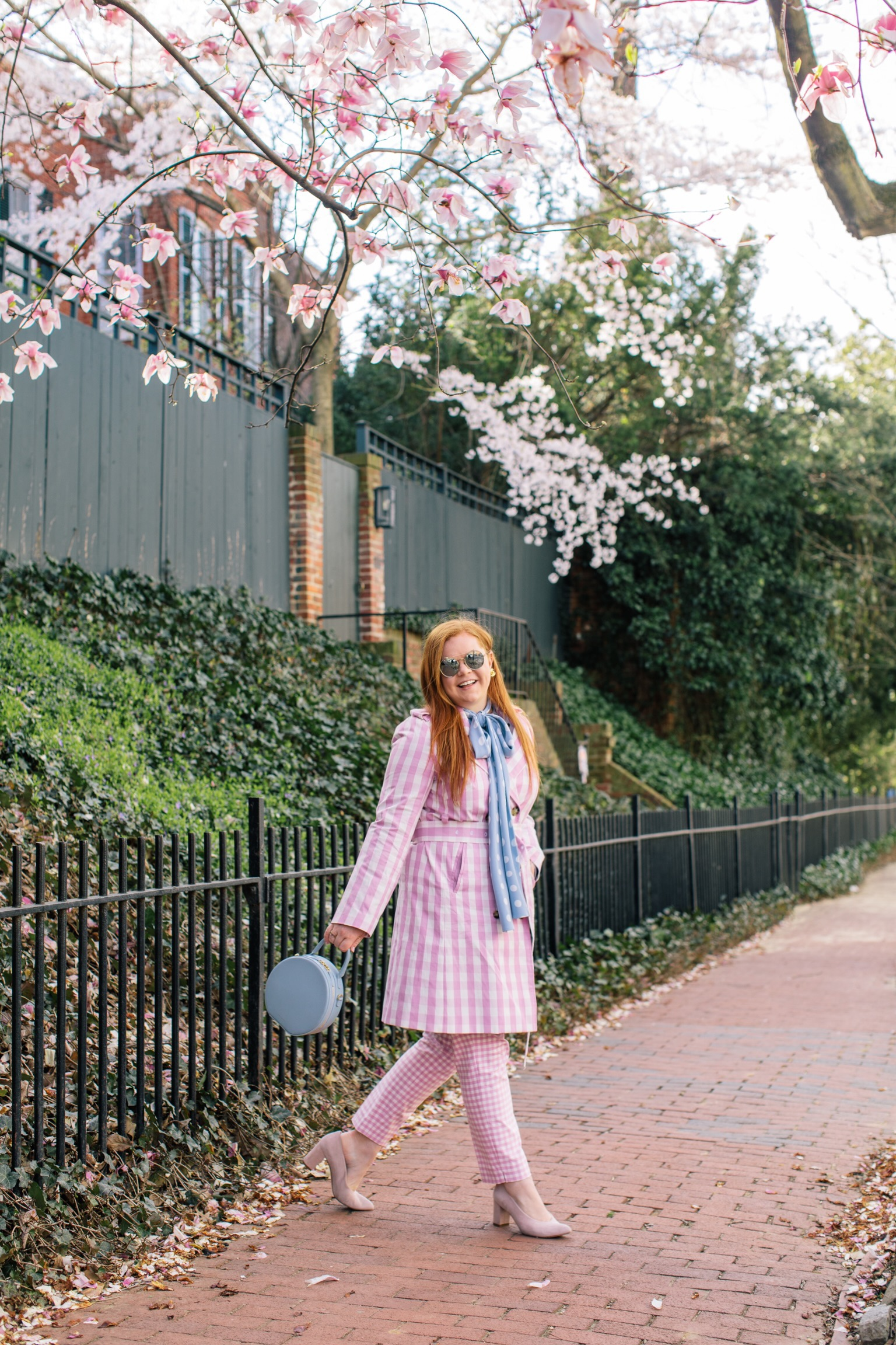 dc_jcrew_gingham_trench-4.JPG