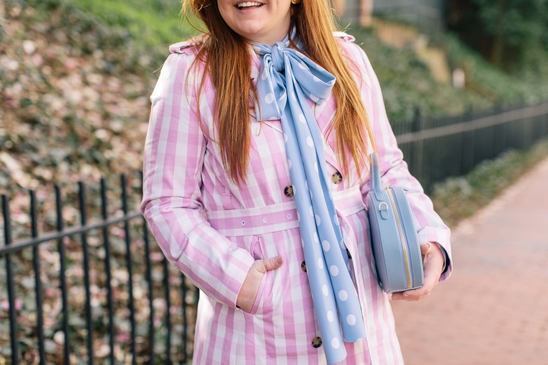 dc_jcrew_gingham_trench-5.JPG