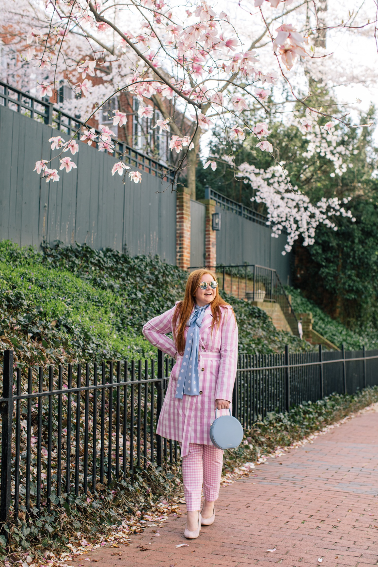dc_jcrew_gingham_trench-1.JPG