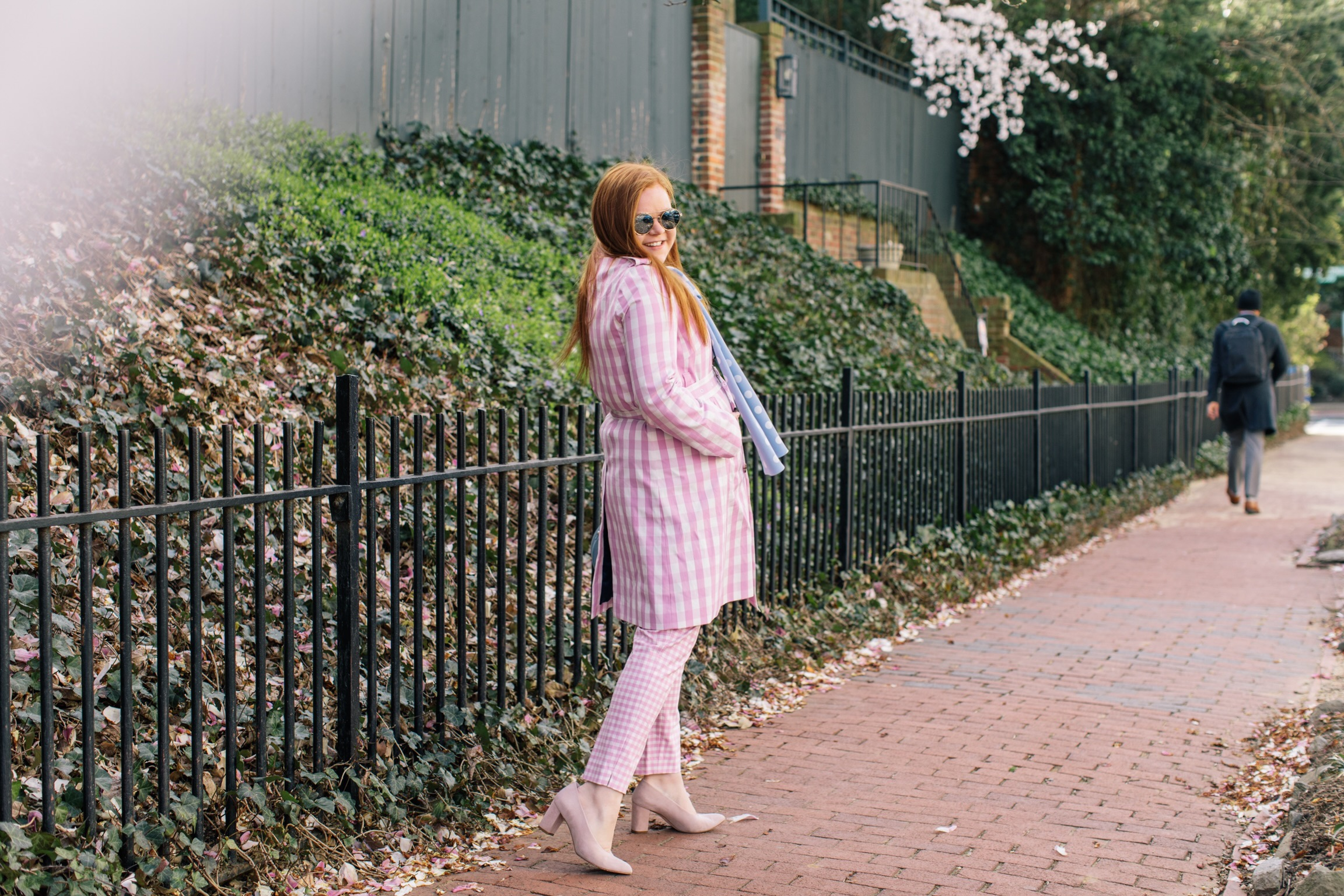 dc_jcrew_gingham_trench-2.JPG