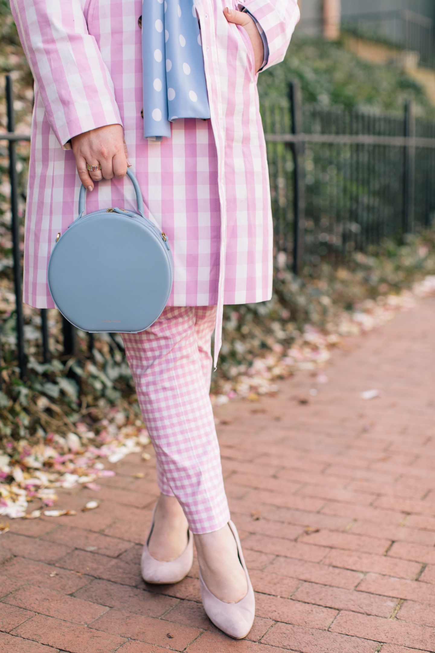 dc_jcrew_gingham_trench-7.JPG