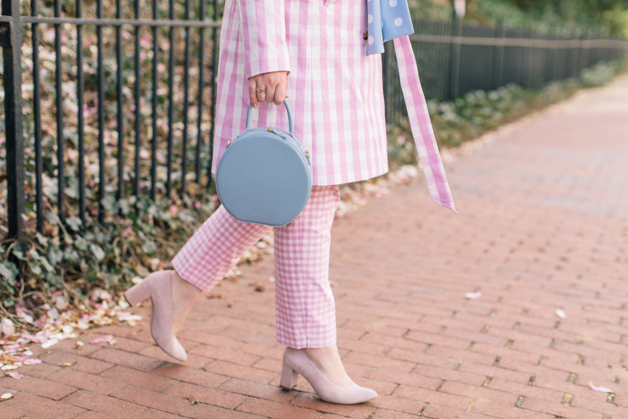 dc_jcrew_gingham_trench-8.JPG