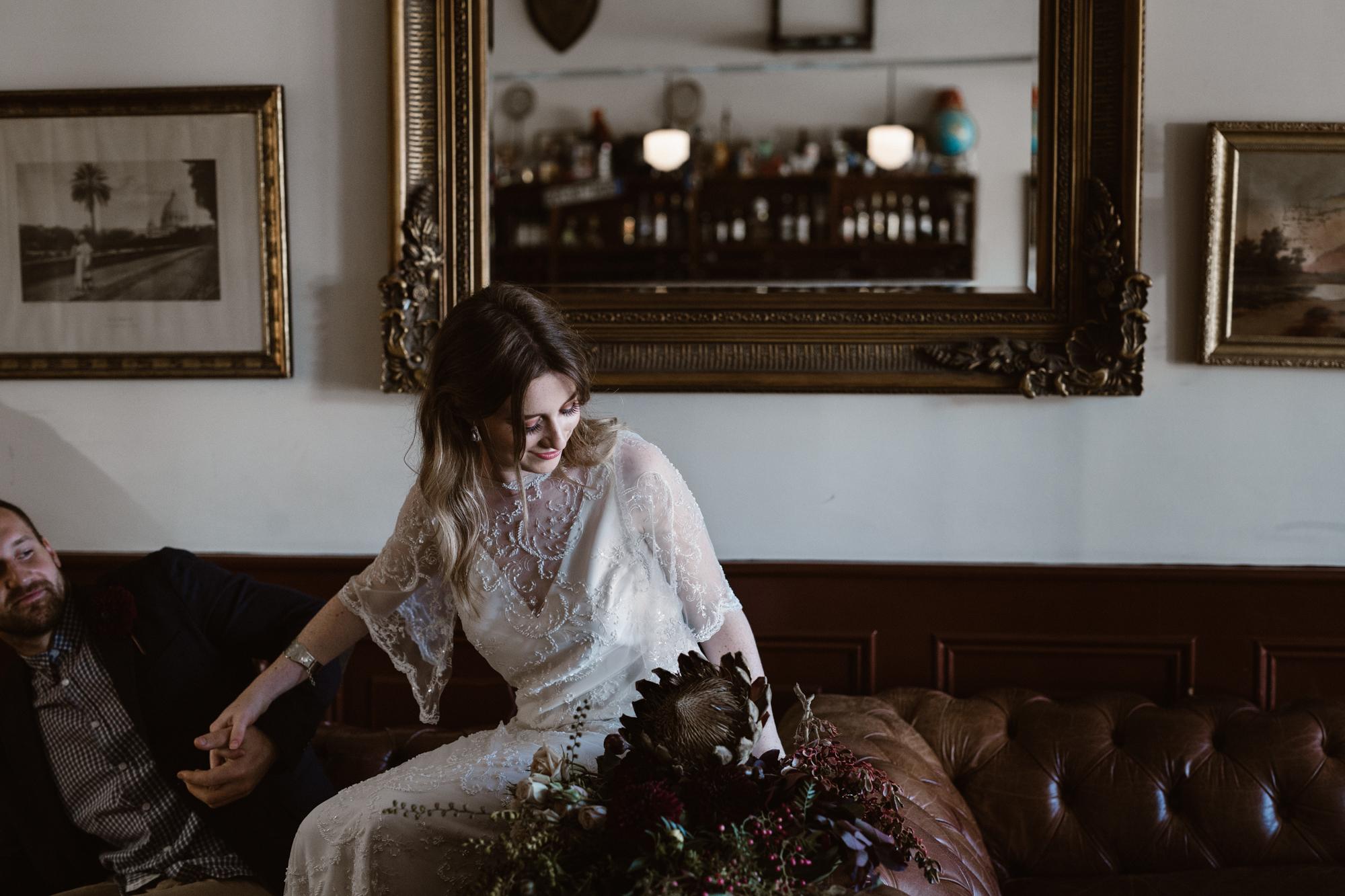 Anni Maria Photography-32.jpg