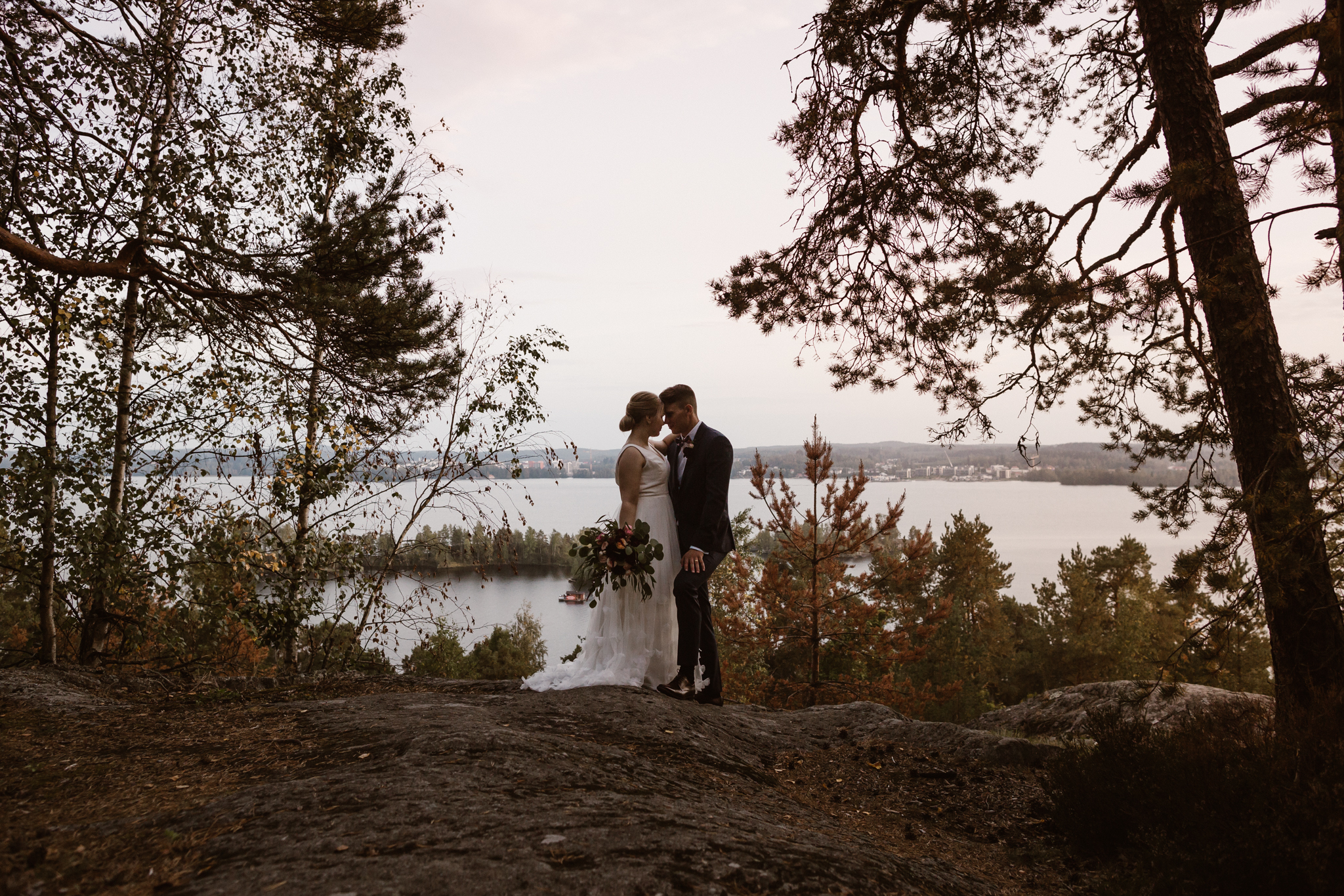 Minna and Jaakko-186.jpg
