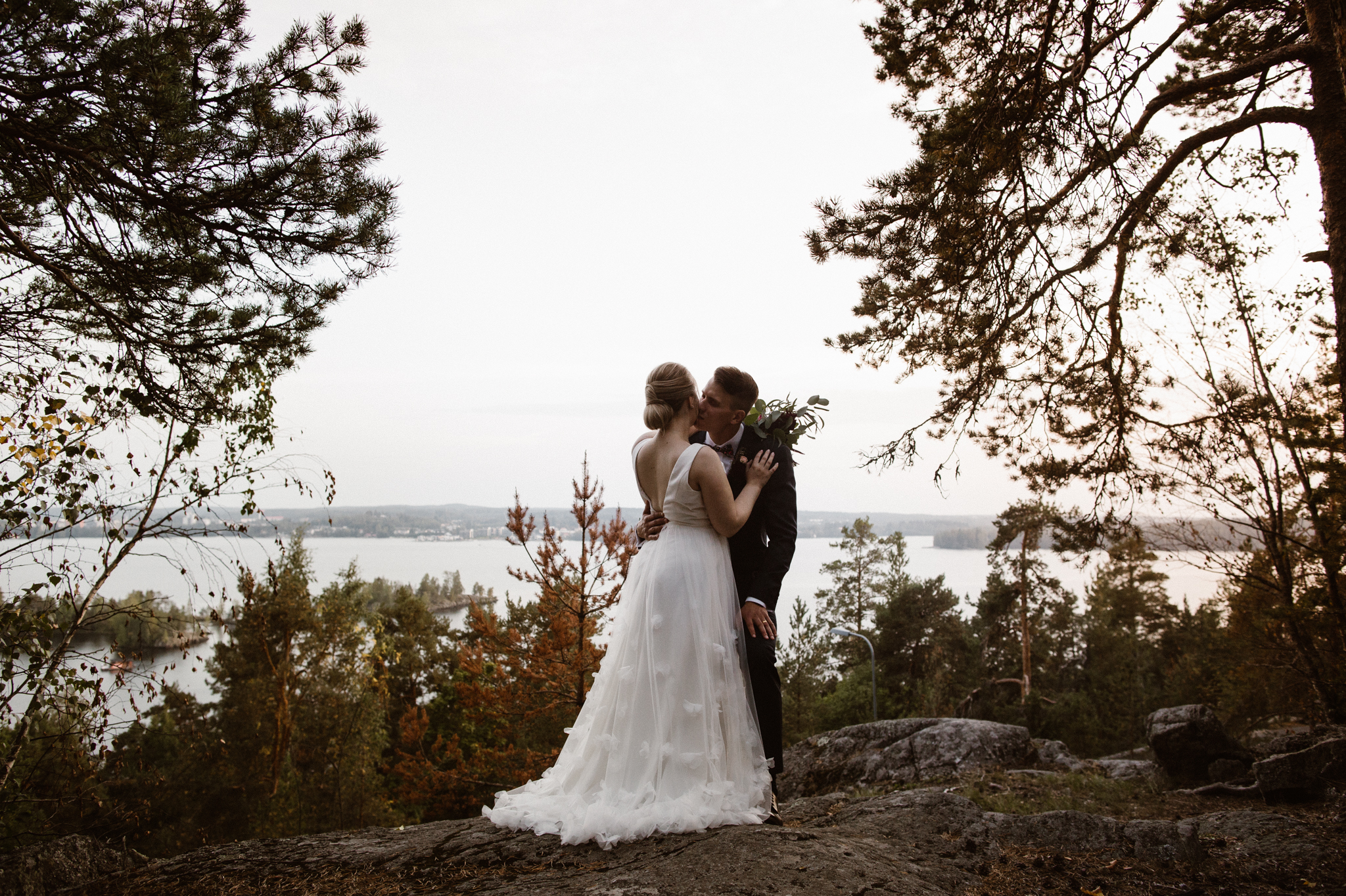 Minna and Jaakko-190.jpg