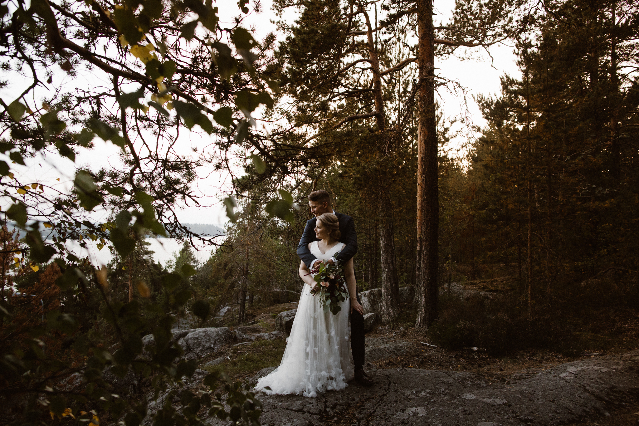 Minna and Jaakko-198.jpg