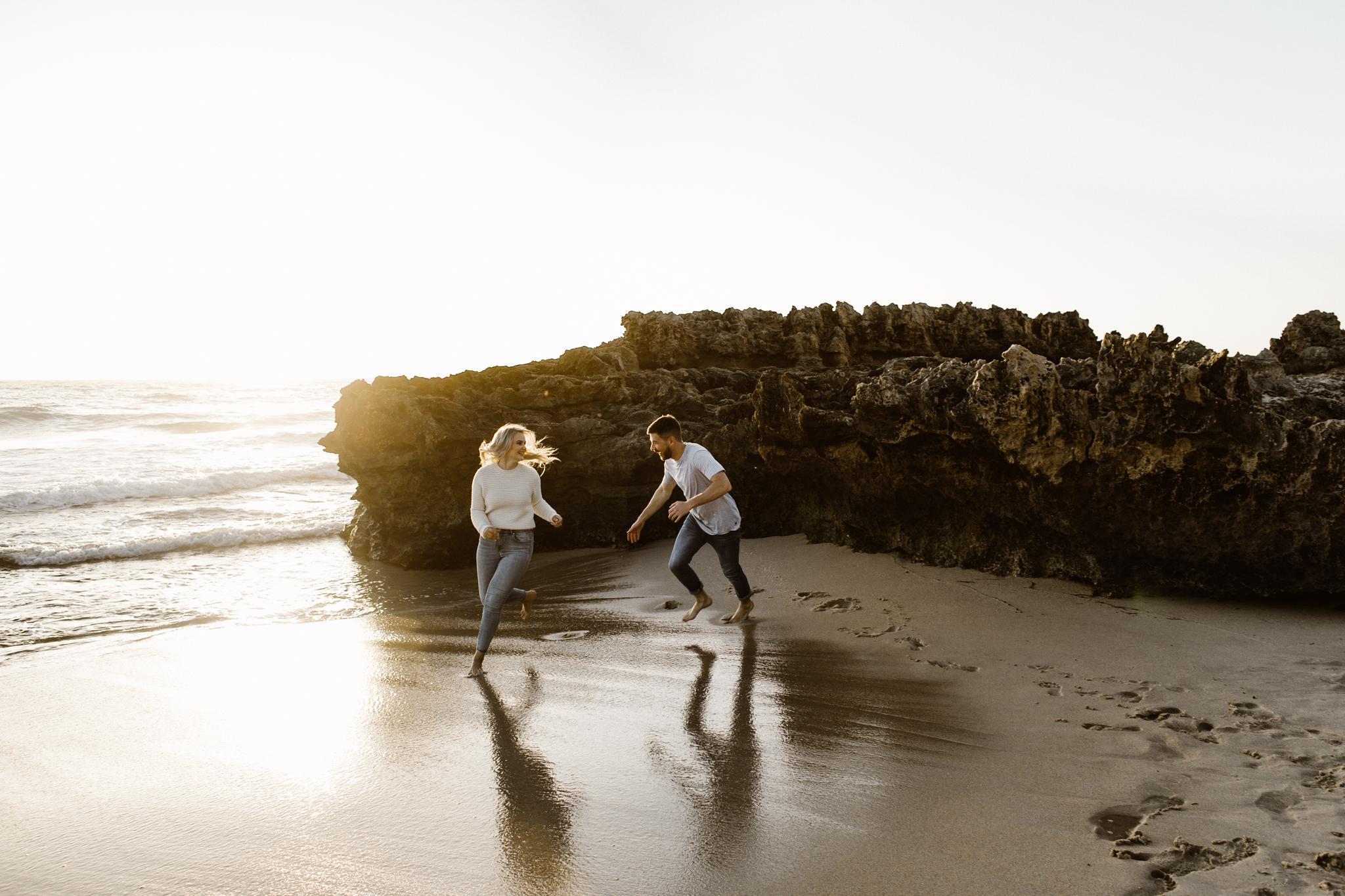 Anni Maria Photography_North Beach-13.jpg