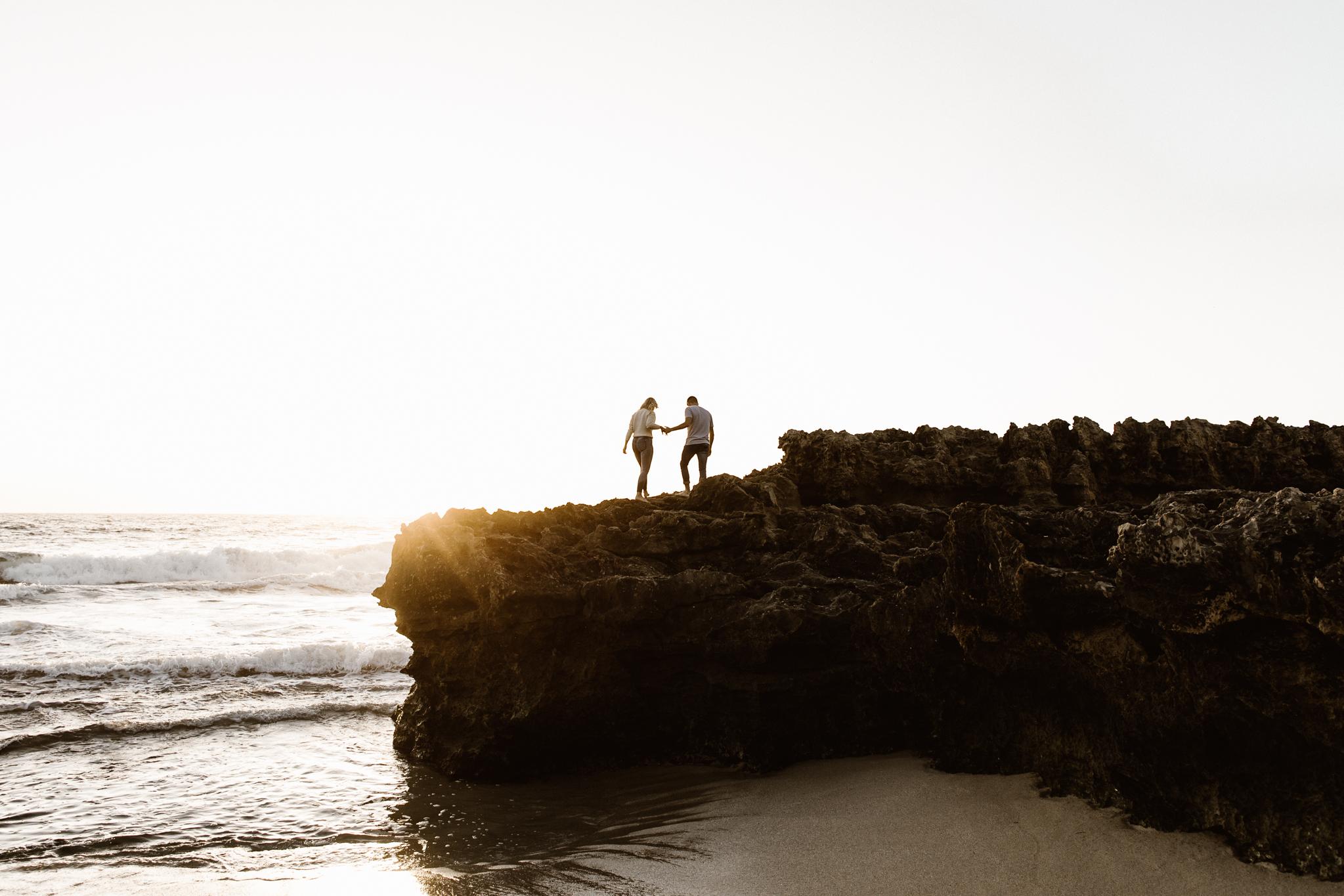Anni Maria Photography_North Beach-26.jpg