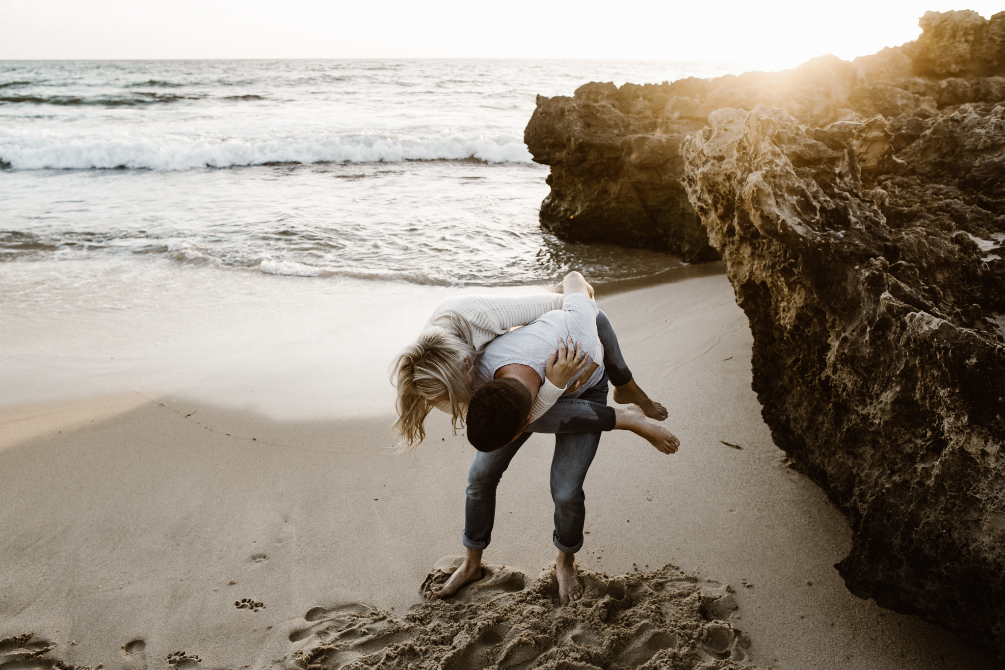 Anni Maria Photography_North Beach-25.jpg