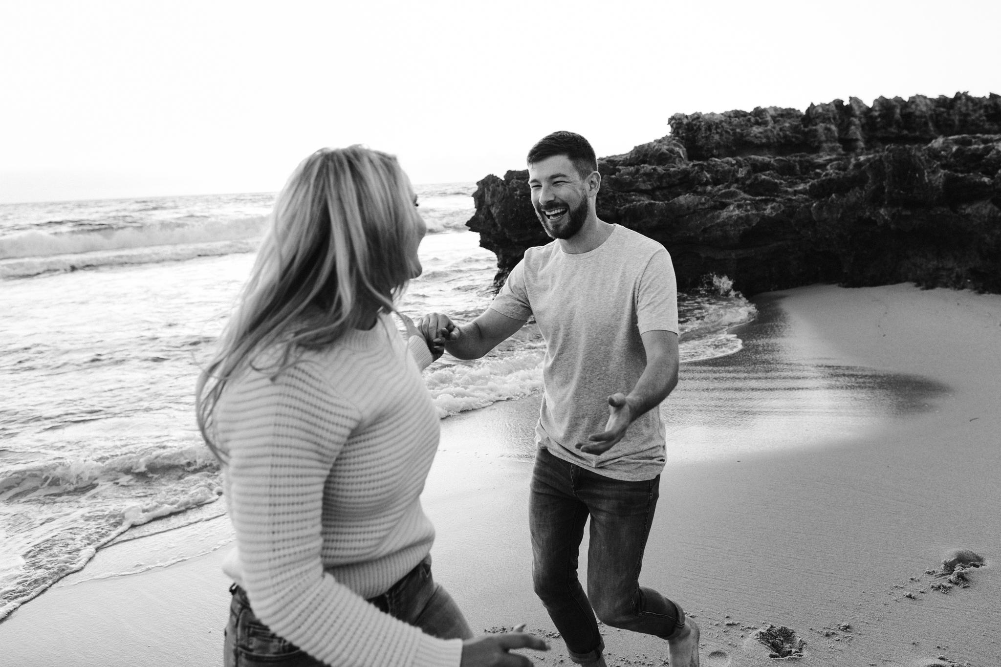 Anni Maria Photography_North Beach-28.jpg