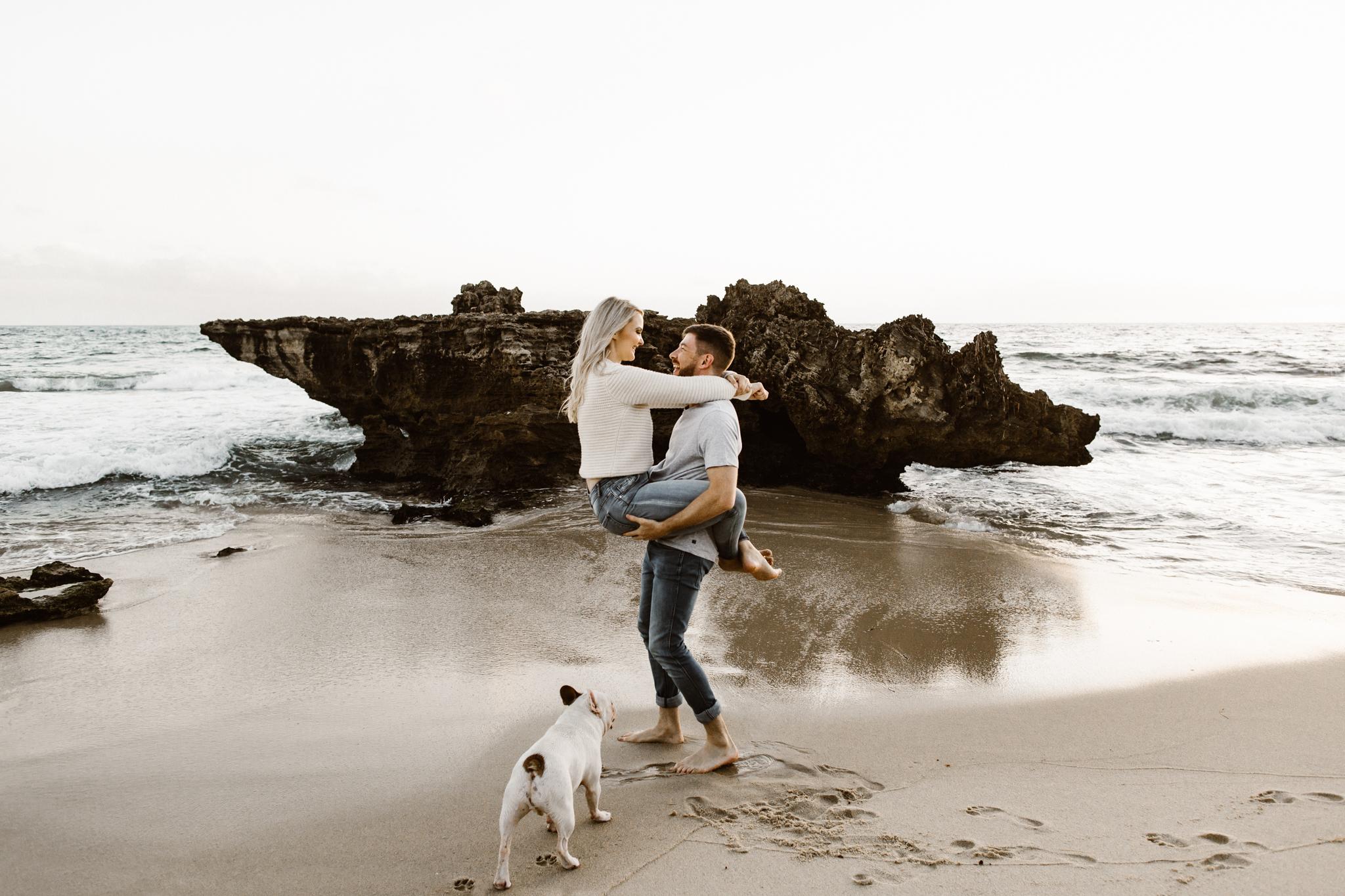 Anni Maria Photography_North Beach-29.jpg