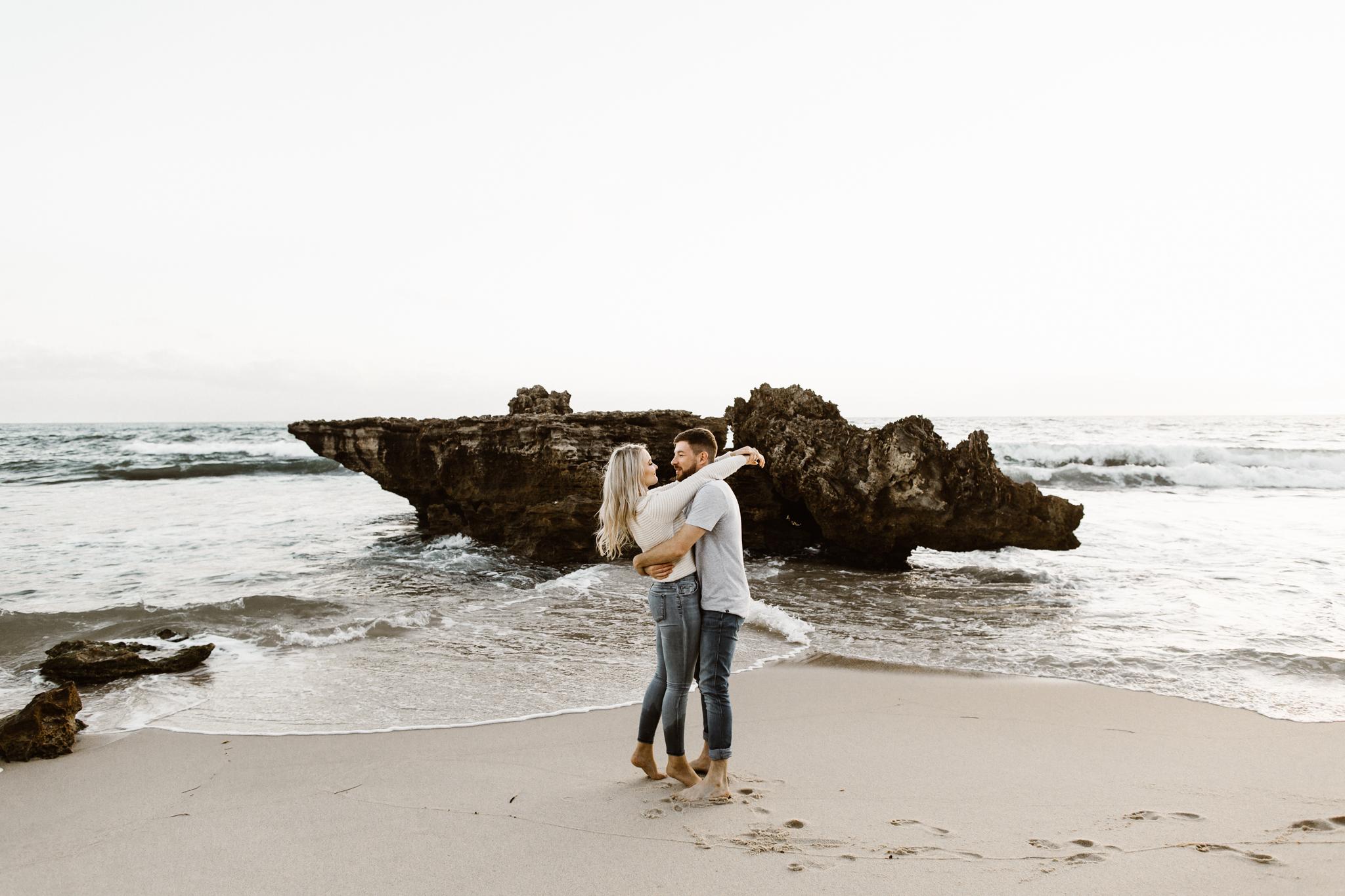 Anni Maria Photography_North Beach-31.jpg