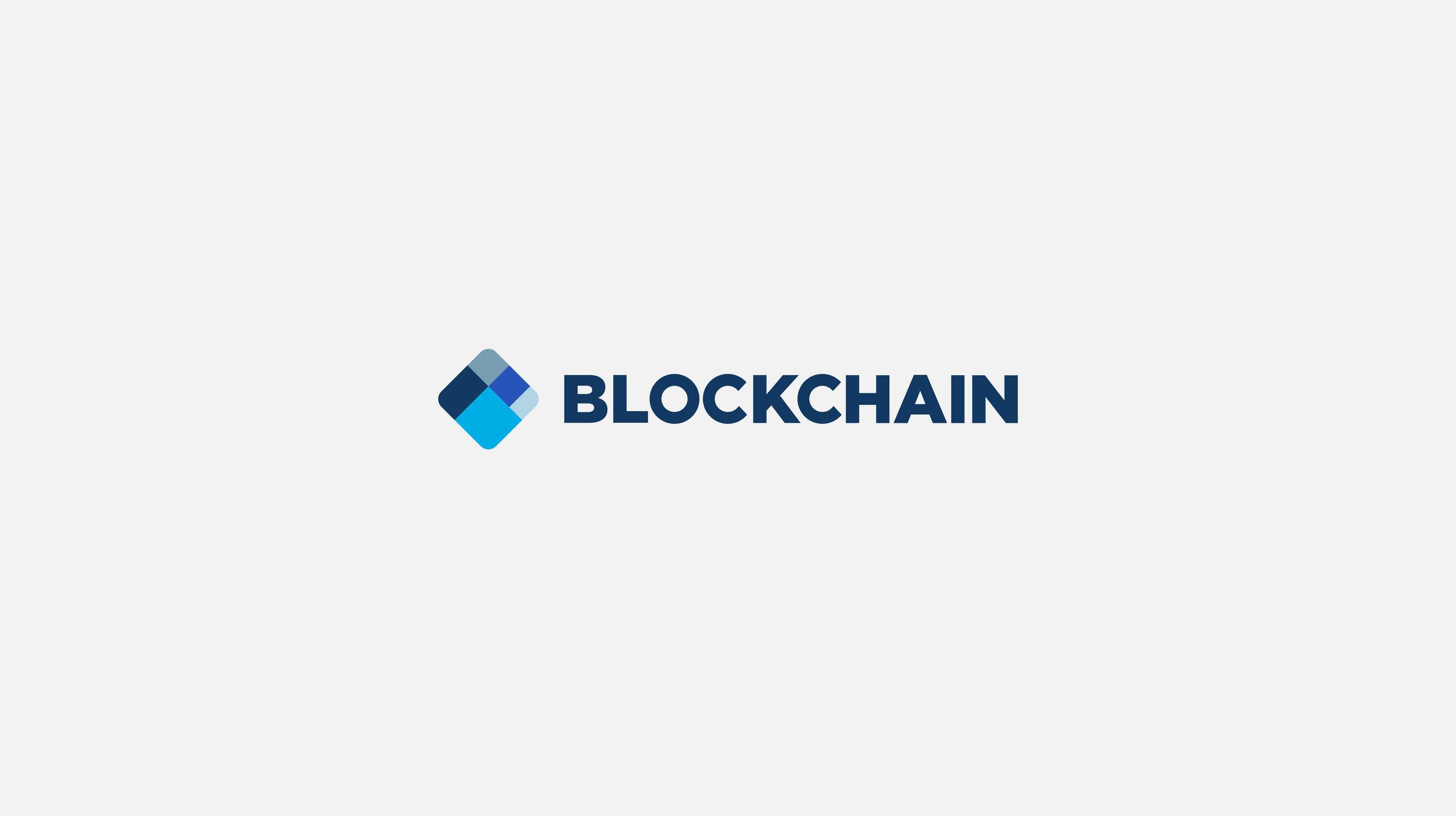 Blockchain 2@2x-100.jpg
