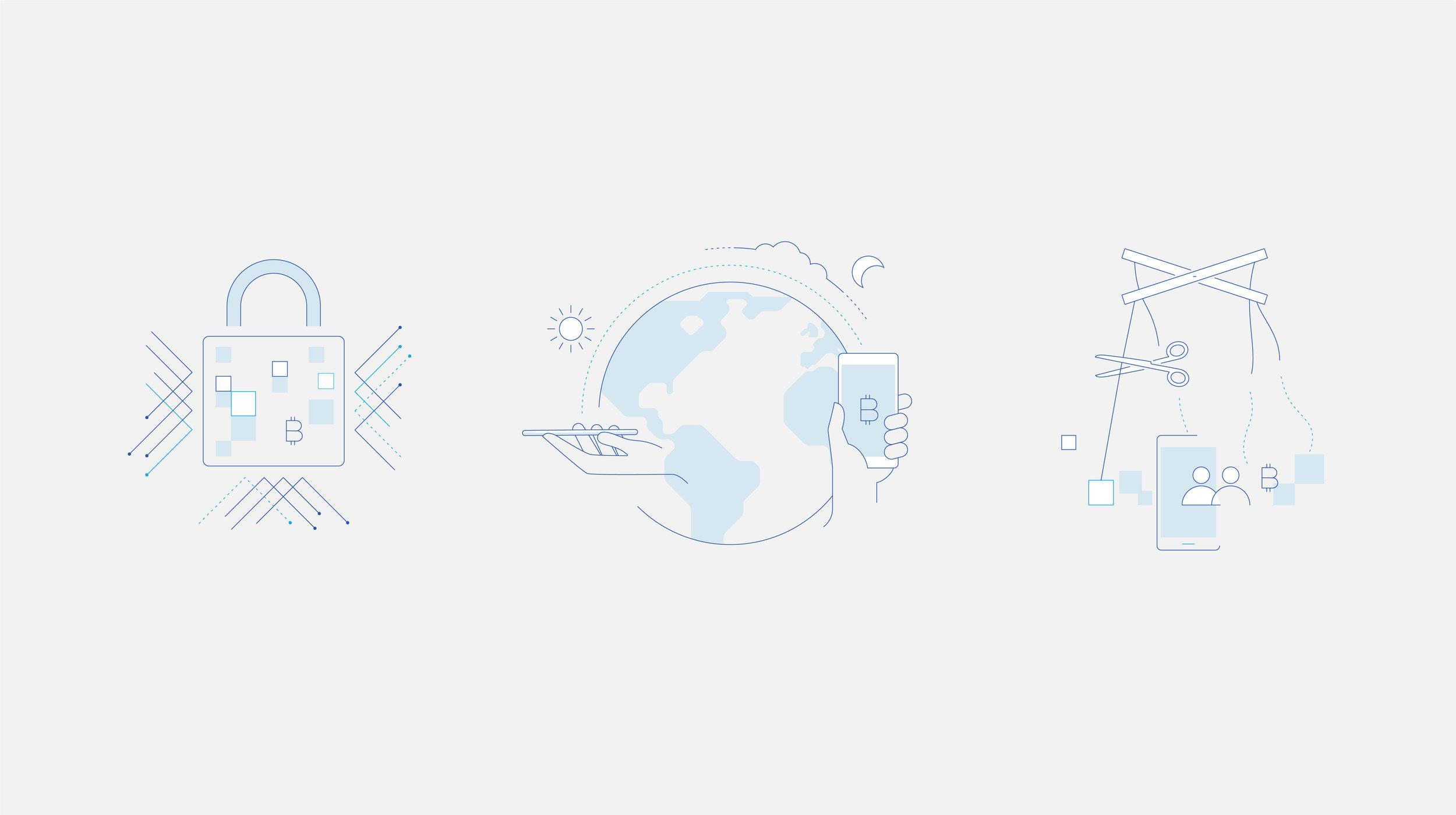Blockchain 6@2x-100.jpg