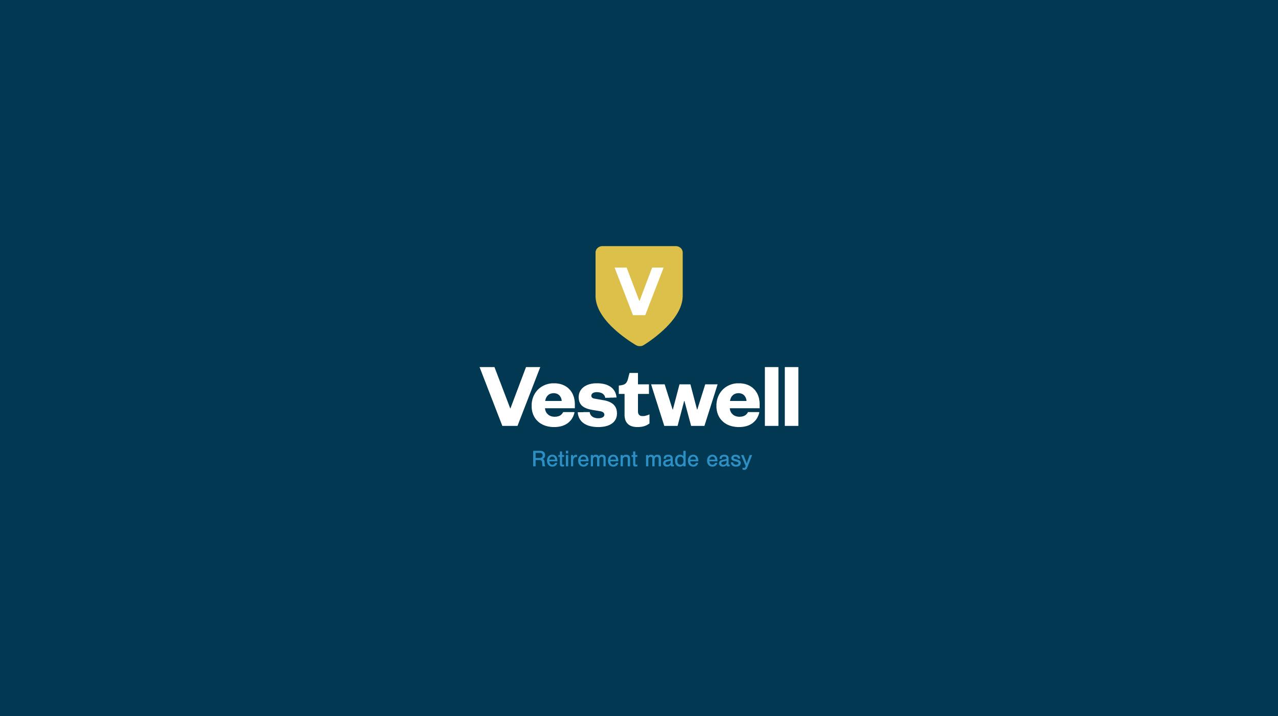 Vestwell 2.jpg