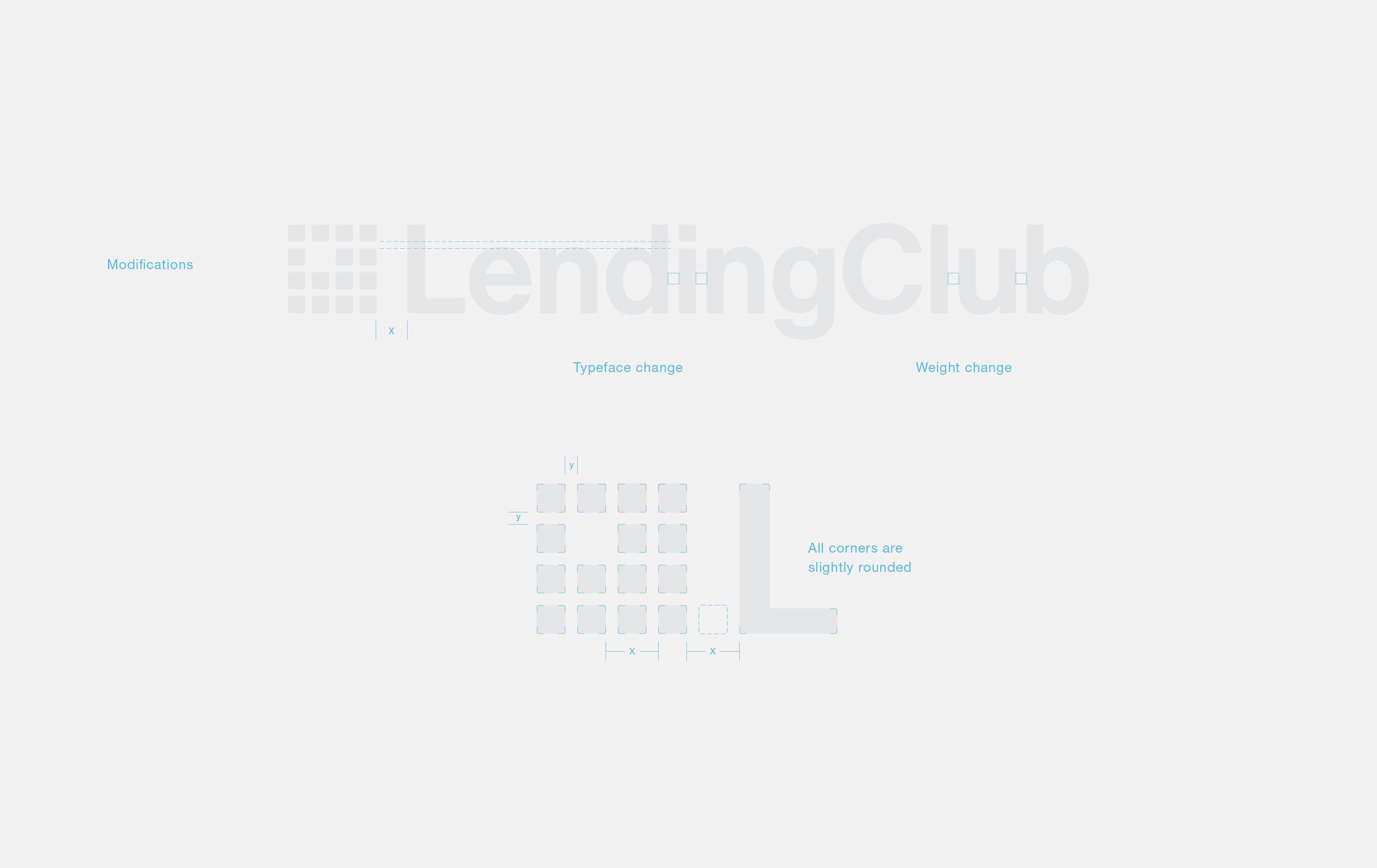LendingClubArtboard 23_1-2.jpg