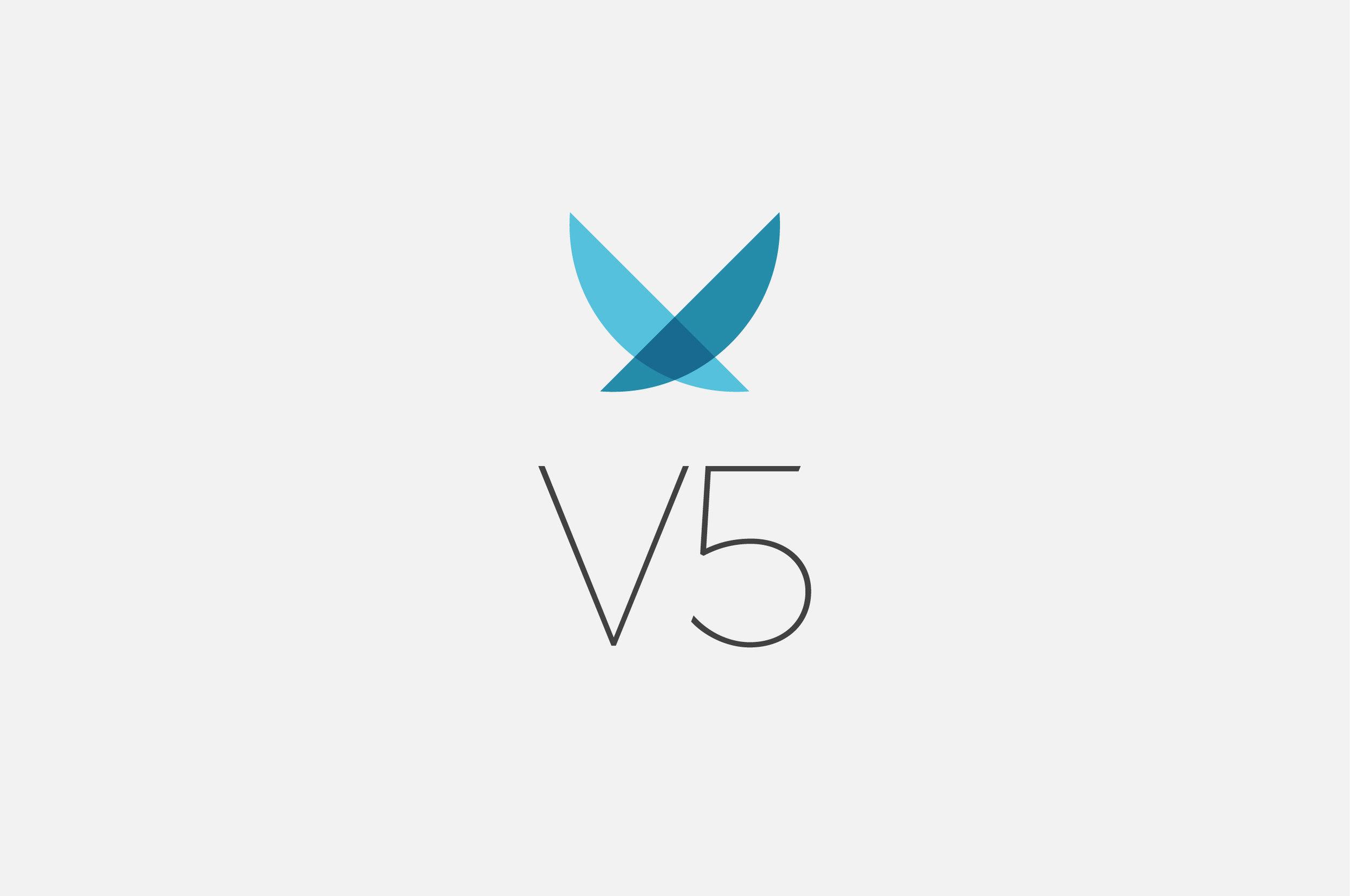 V5-09.jpg