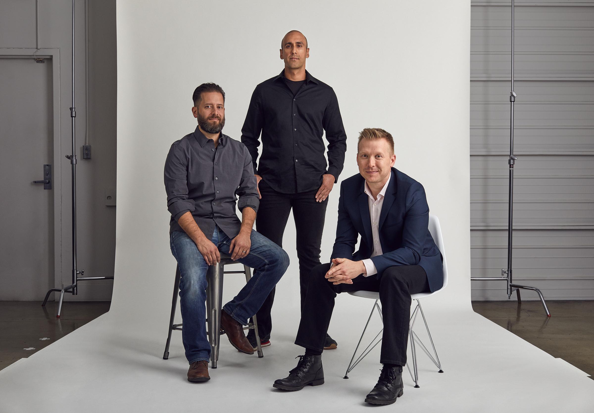 Simbe-Founders-MedRes.jpg