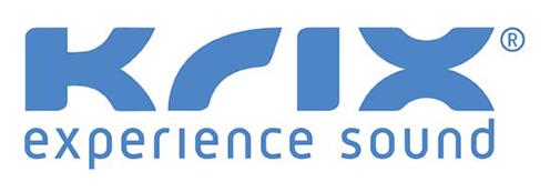 Krix-logo2.png