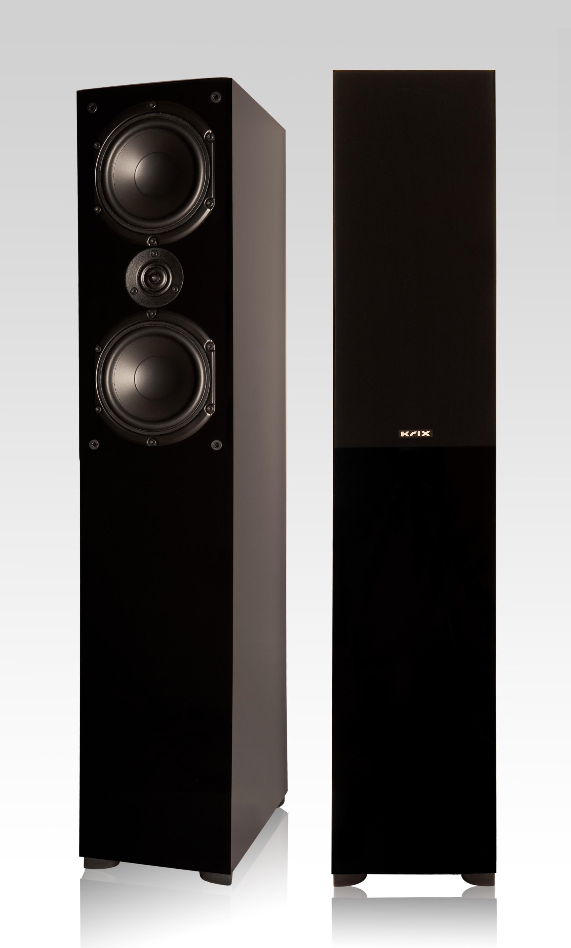 Krix-Rhythmix-floor-standing-speaker-hires.jpg