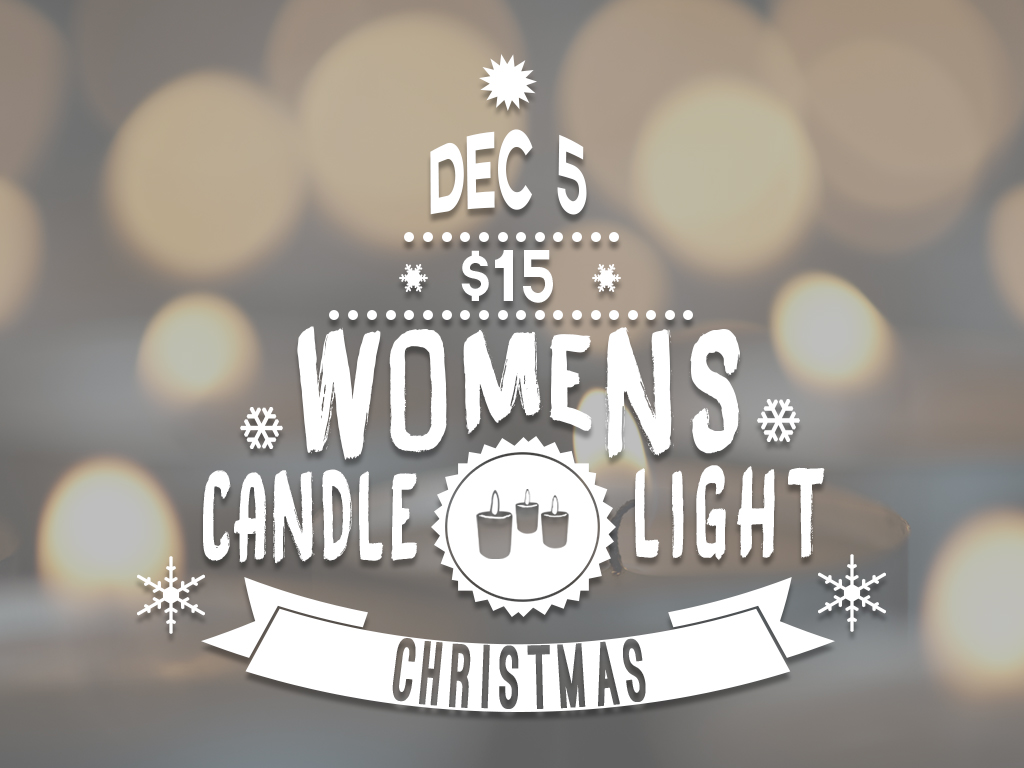 Candlelight Christmas_WC.jpg