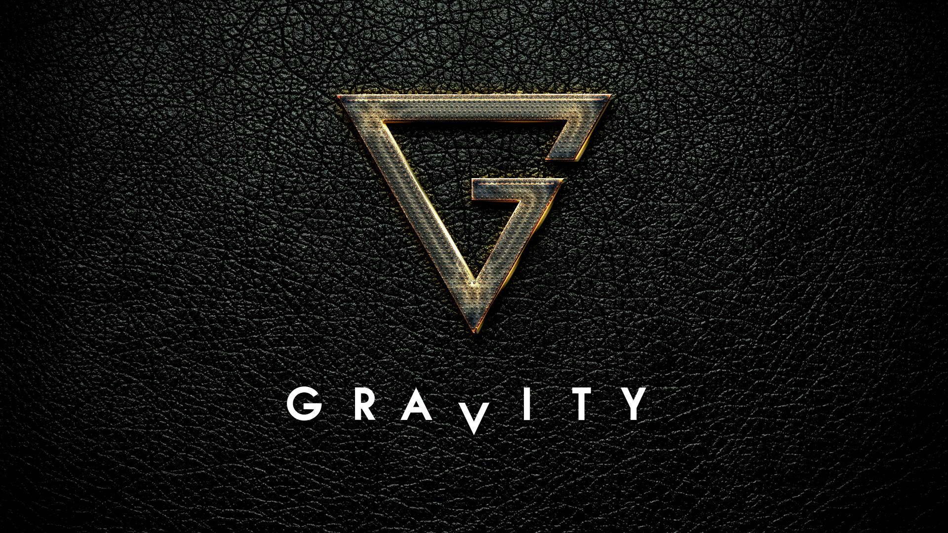 Gravity_metal.jpg