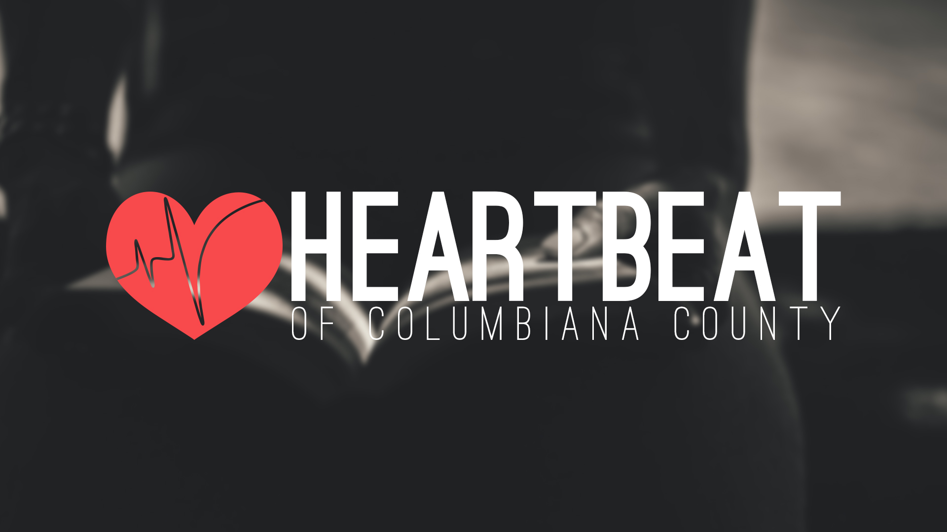 Heartbeat of Columbiana Logo_video.jpg