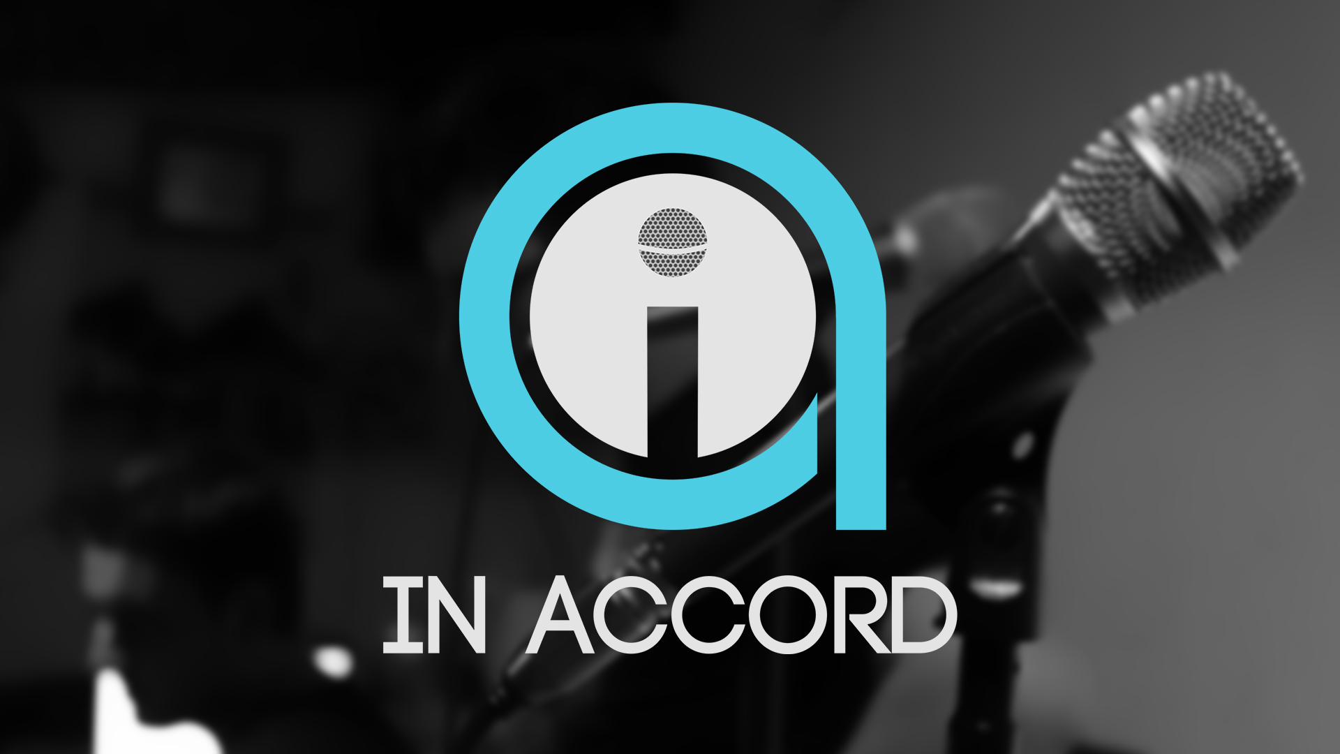 In Accord Logo_video.jpg