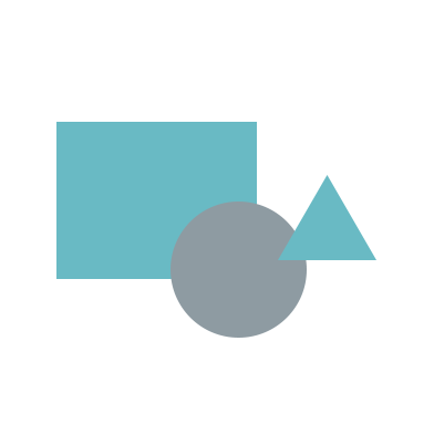 squarespace_graphics_light.png