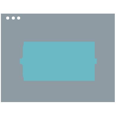 squarespace_customcode_light