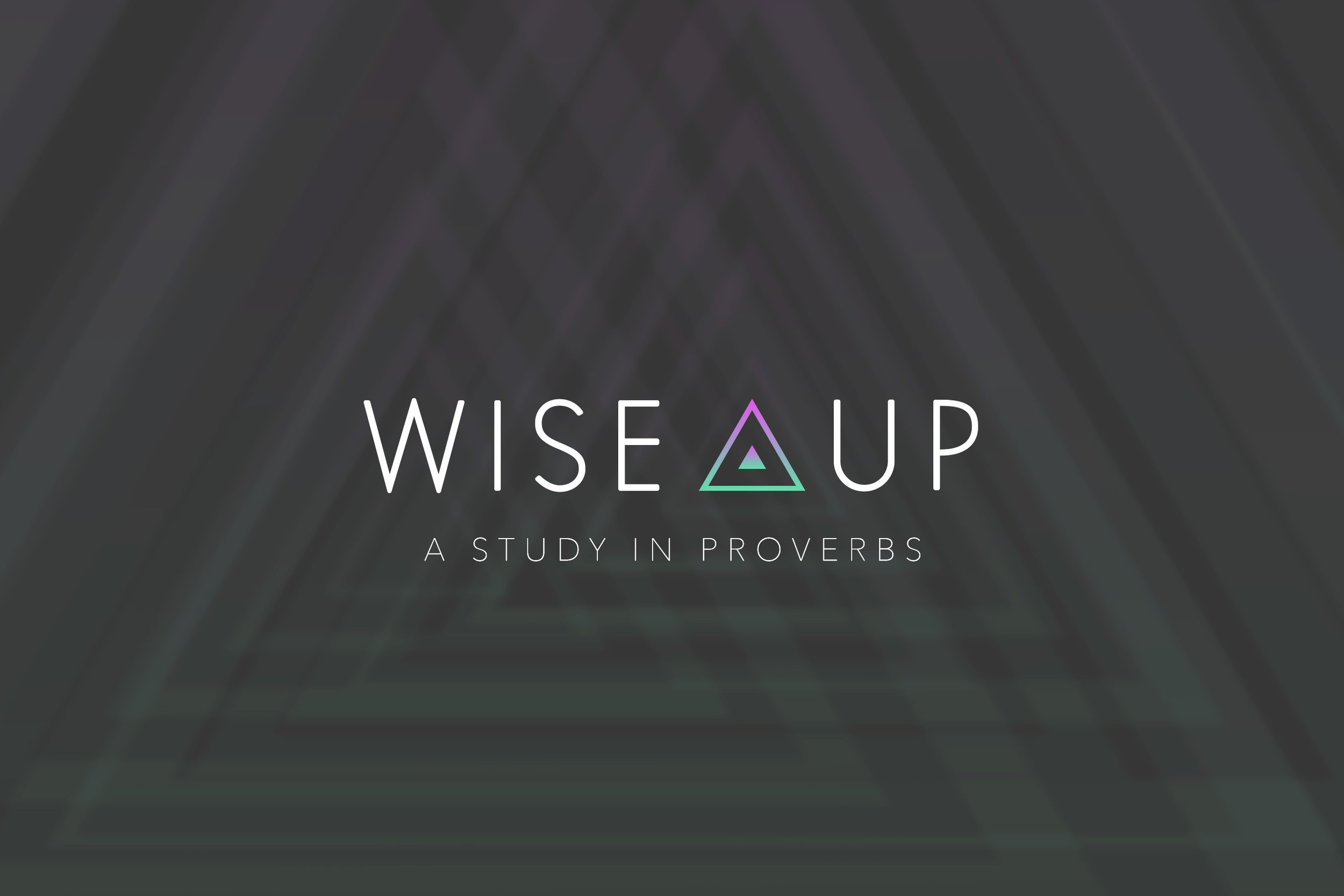 Wise Up Sermon Series_Large_FRONT.jpg