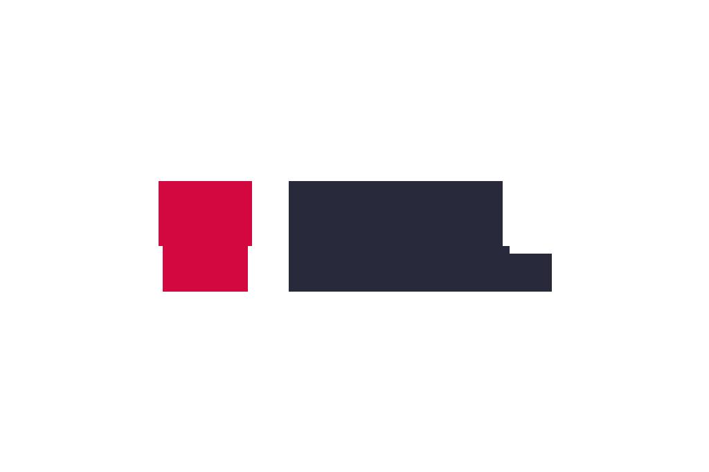 bender-robotics.png