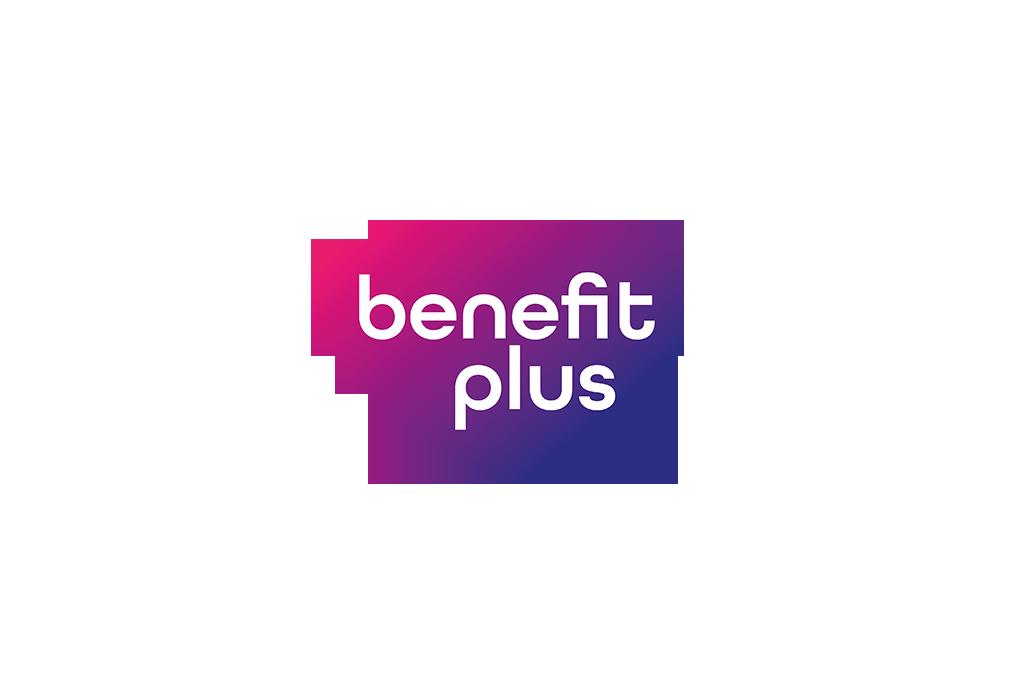 benefit-plus.png