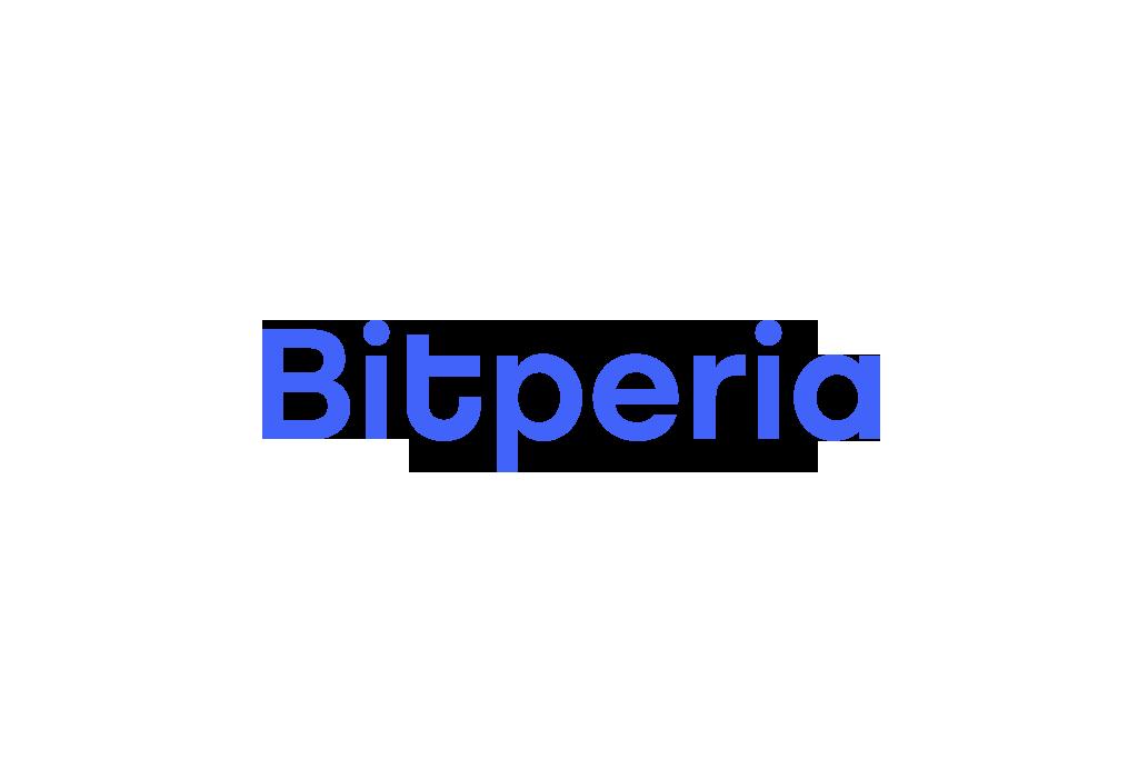 bitperia.png