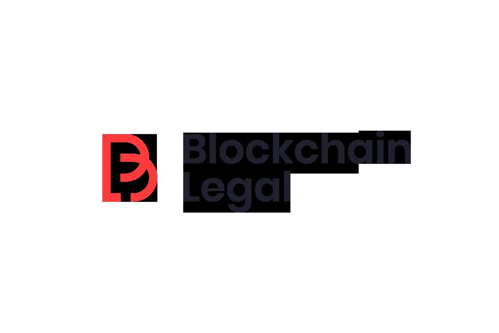 blockchain-legal.png
