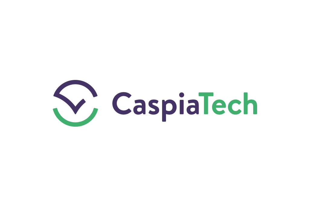 caspiatech.png
