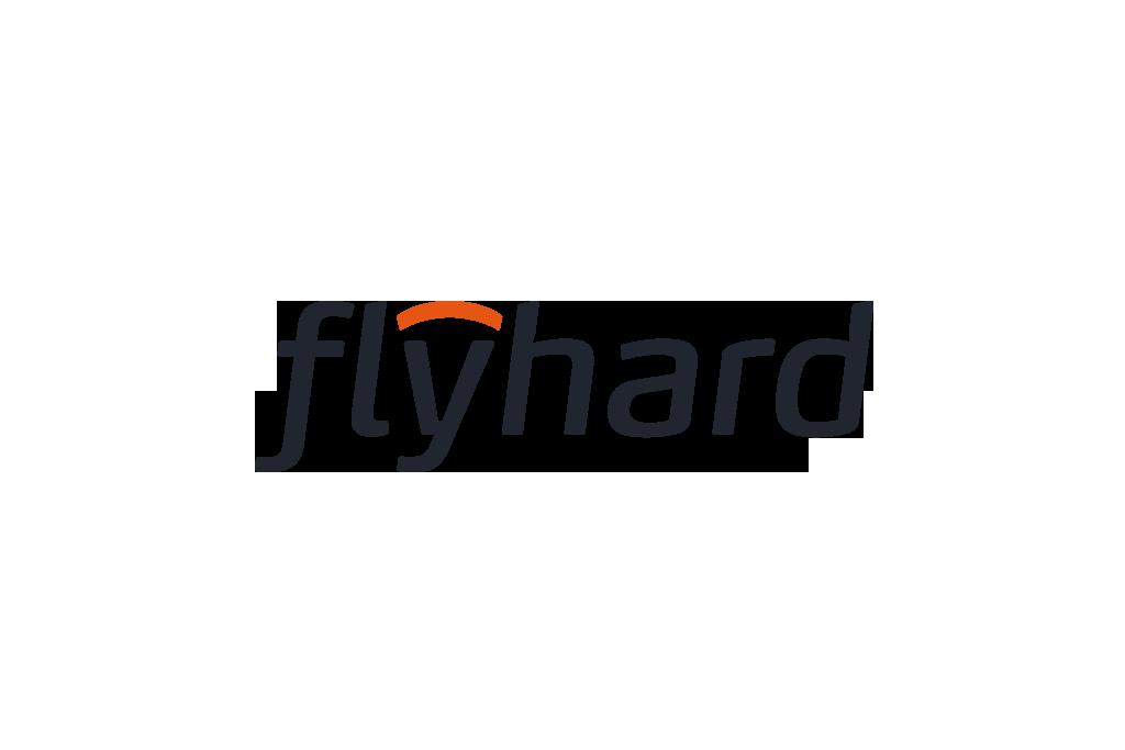 flyhard.png
