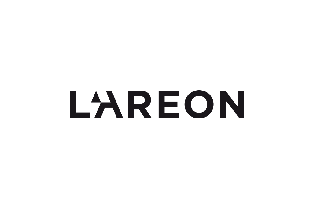 lareon.png