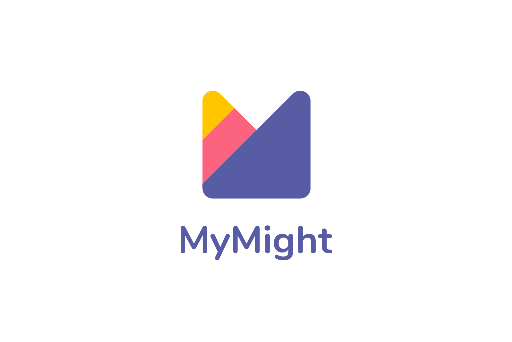 mymight.png