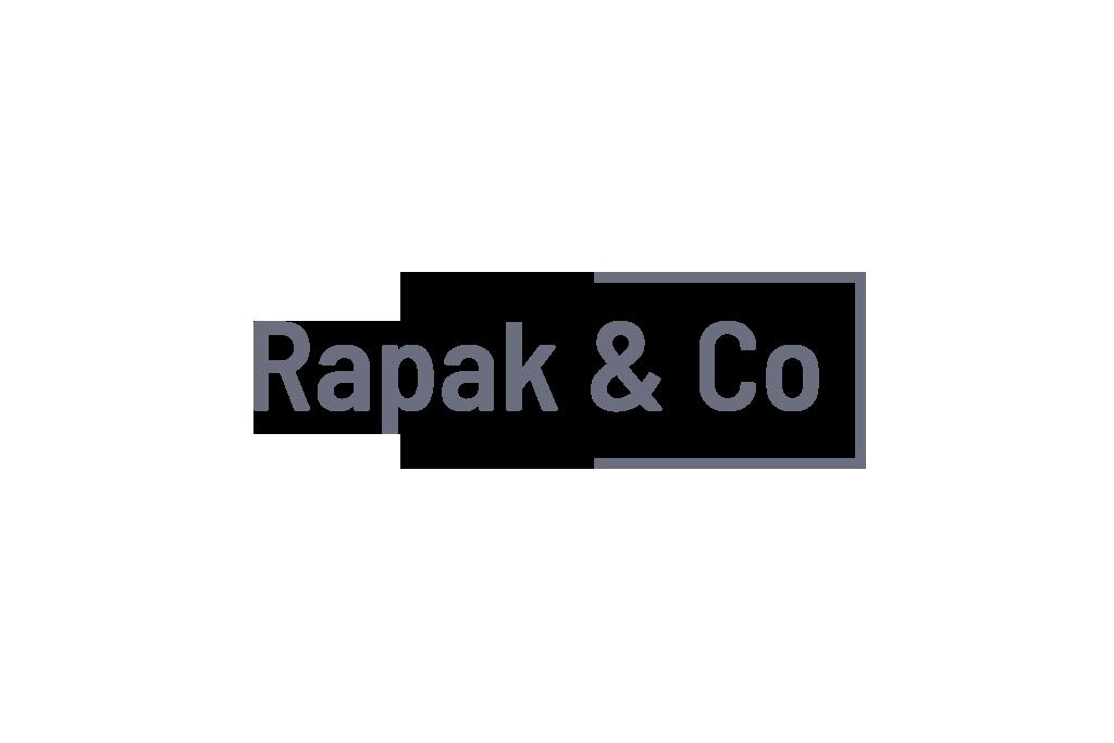 rapak&co.png