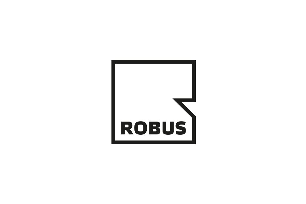 robus.png