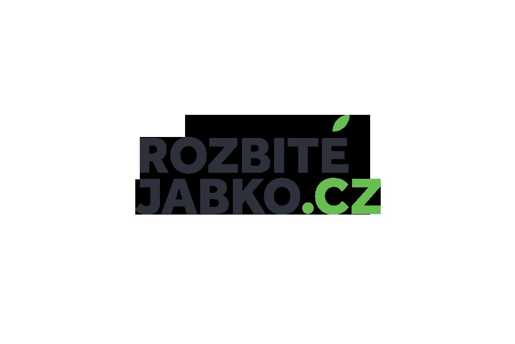 rozbite-jabko.png