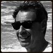 John A. Lack - Chief Partner