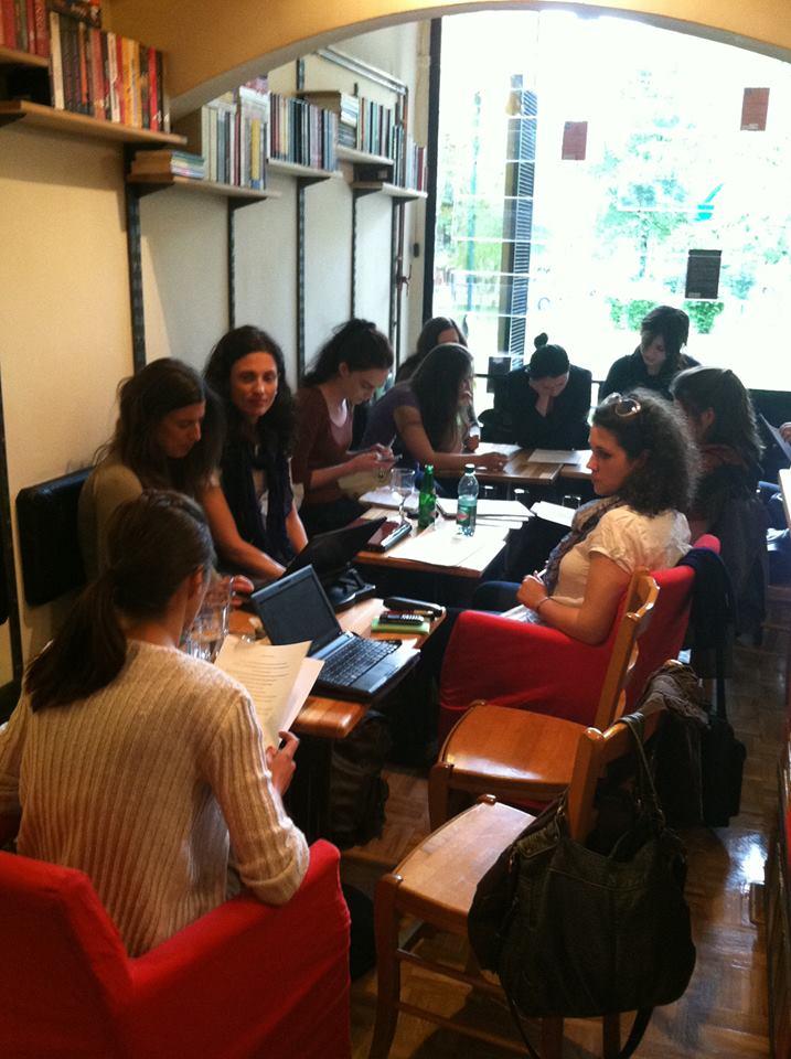Buybook workshop.jpg