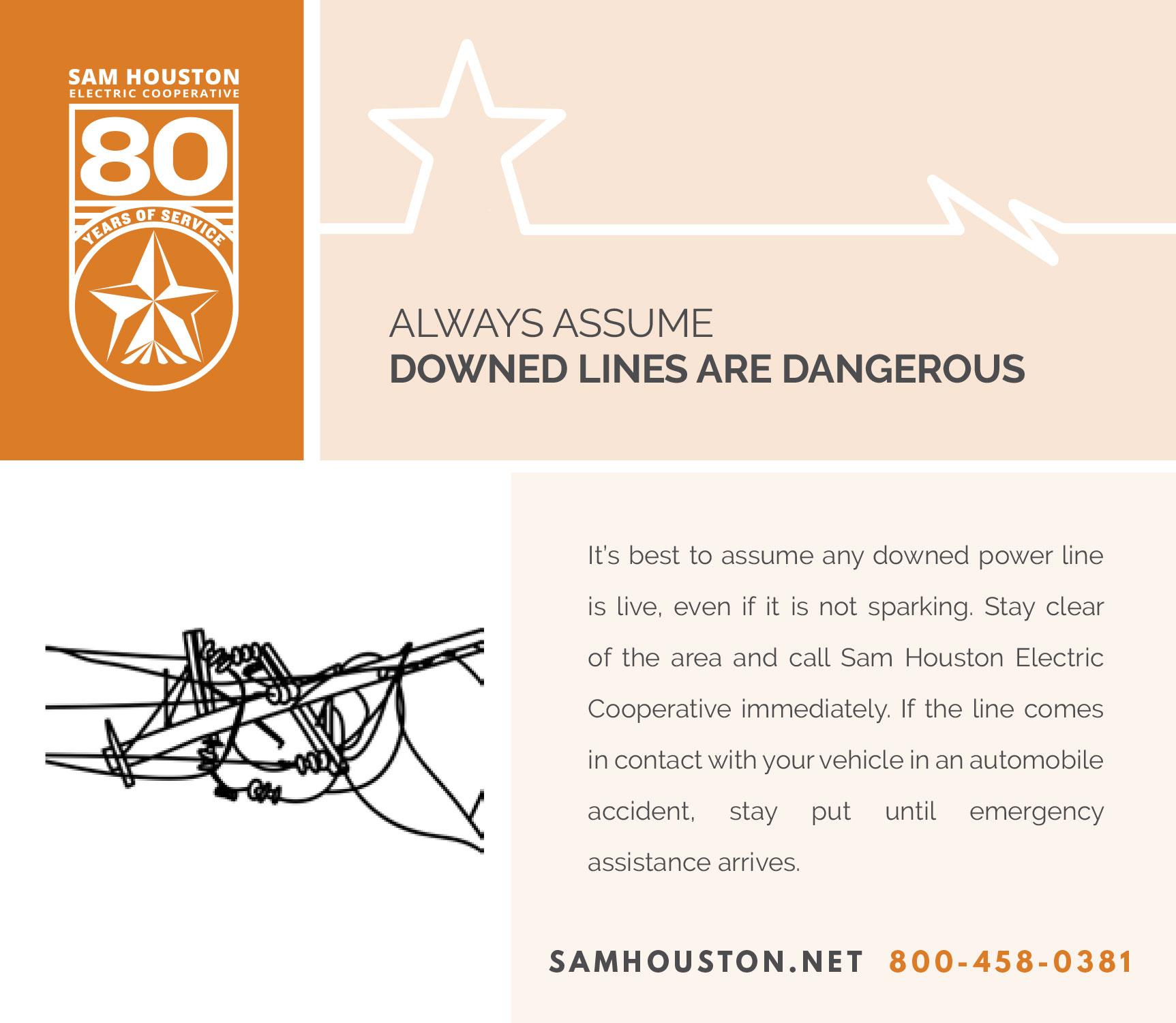downed-power-lines_social.jpg