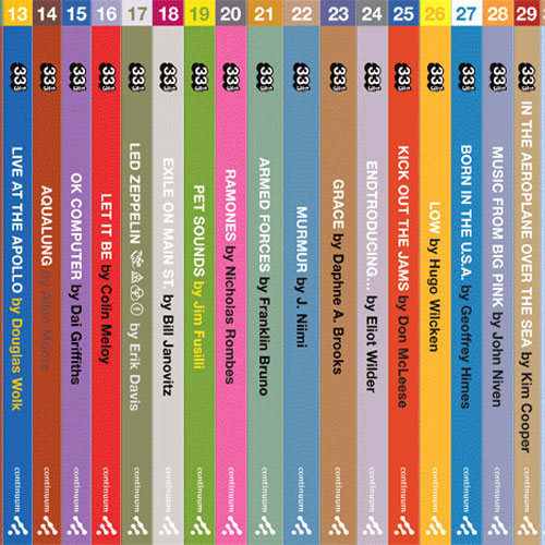 33-1_3-books.jpg