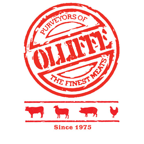 Ollife Butcher Shop