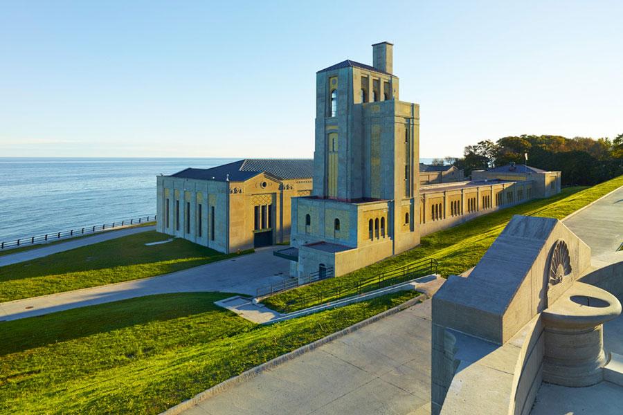 Photo:   Taylor Hazell Architects
