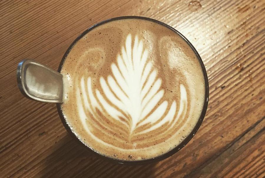 Photo: Ashdale Brunch and Espresso